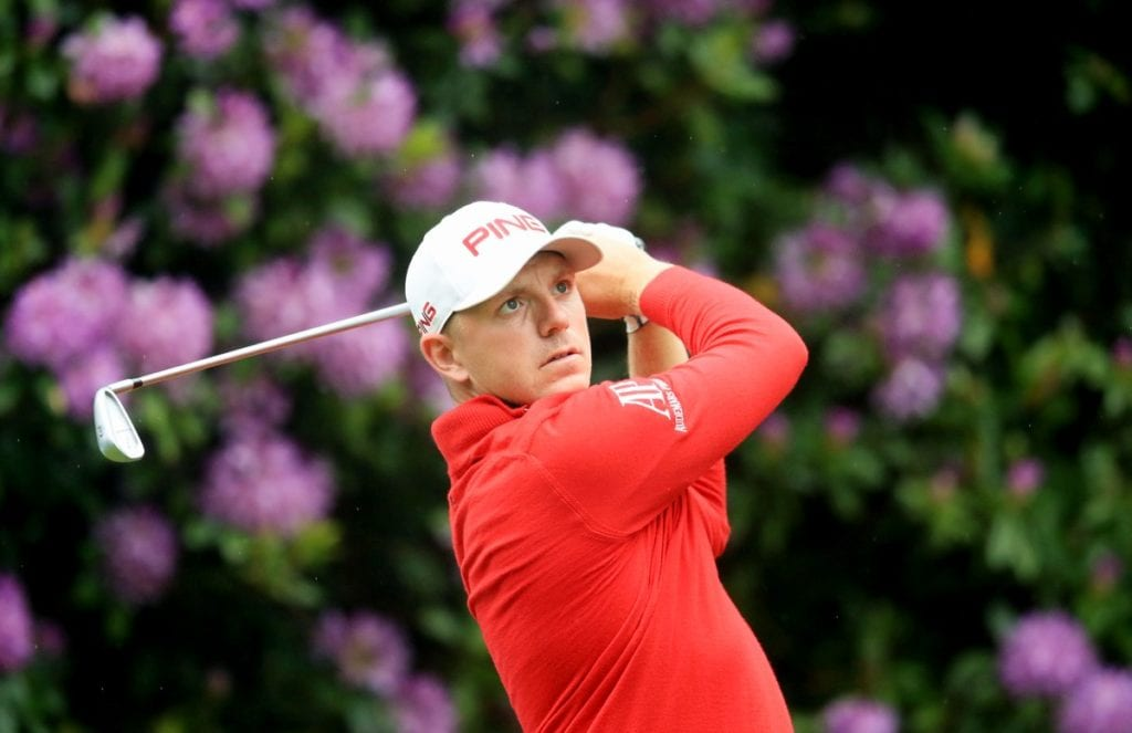 Matt Wallace is hoping to be the first debutant to win the Masters since Fuzzy Zoeller in 1979