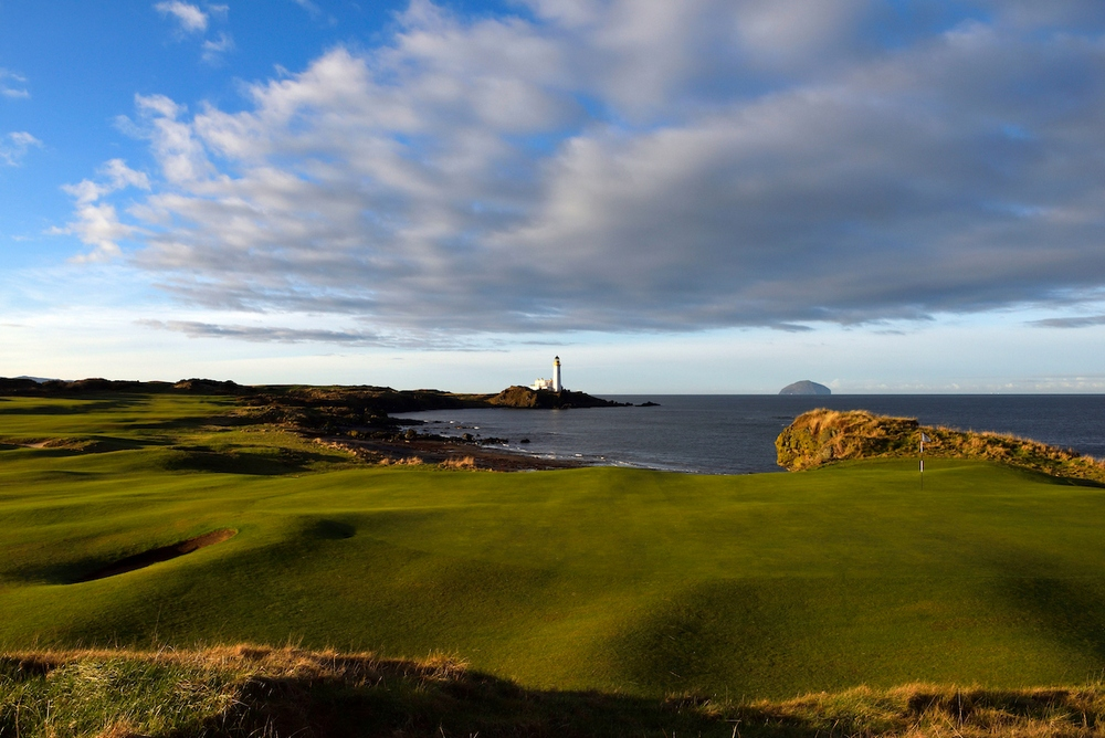 Turnberry & The Open: Trump tormented by the R&A?
