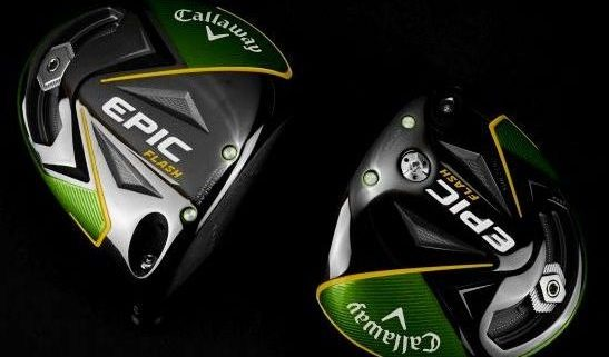 Callaway's new line-up for 2019 - Golf Today