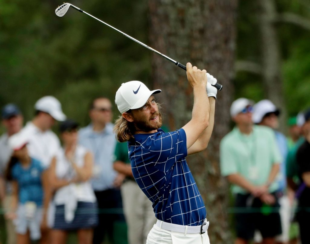 Fleetwood hoping Garcia partnership comes good in New Orleans