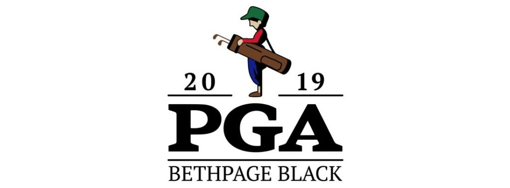 Behind the architectural curtain - Bethpage Black is Back at 101st PGA Championship. Courtesy of Patrick Kravitz (PGA of America)