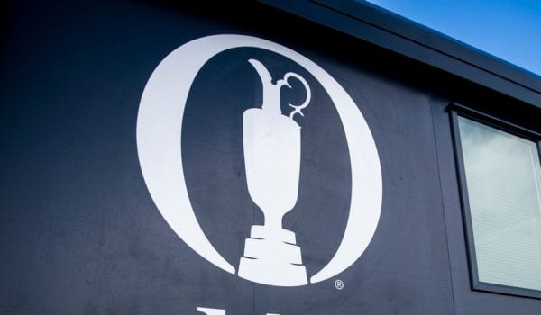 Golf's greatest major? The Open stands first among equals