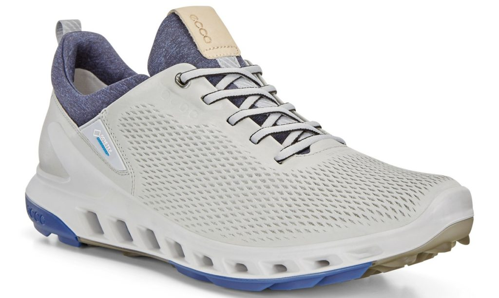 ECCO BIOM COOL PRO hybrid golf shoe