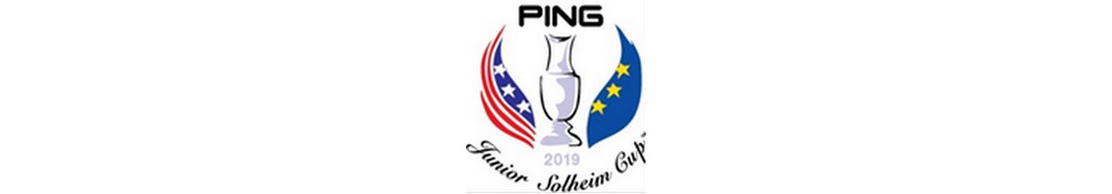 Junior Solheim Cup - Darling confident of European success