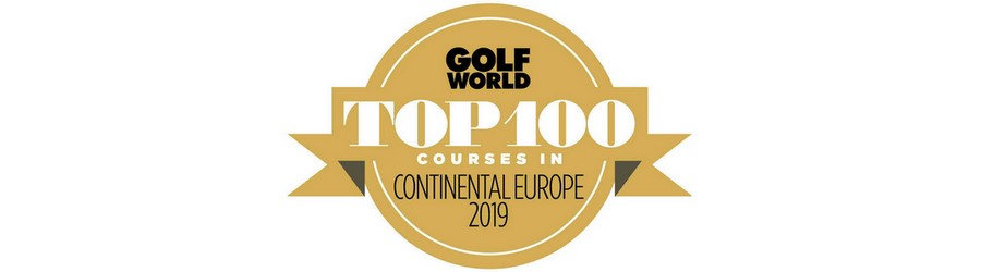 Europe's top 10 - Troia moves up to number 8