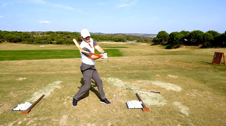Why The New Era Golf Swing Will Enhance Your Power Golf Today