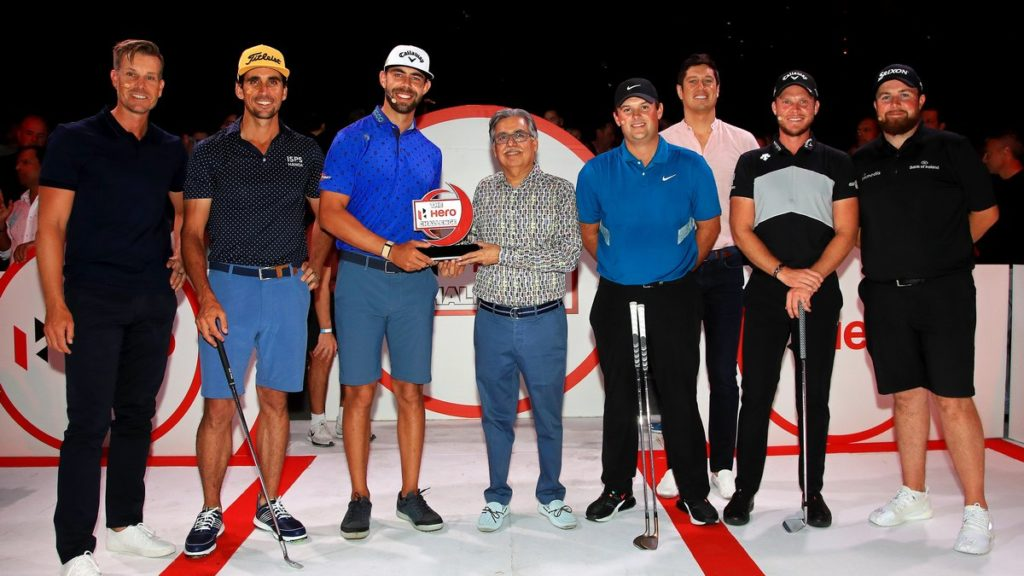 Hero Challenge to continue for further three years