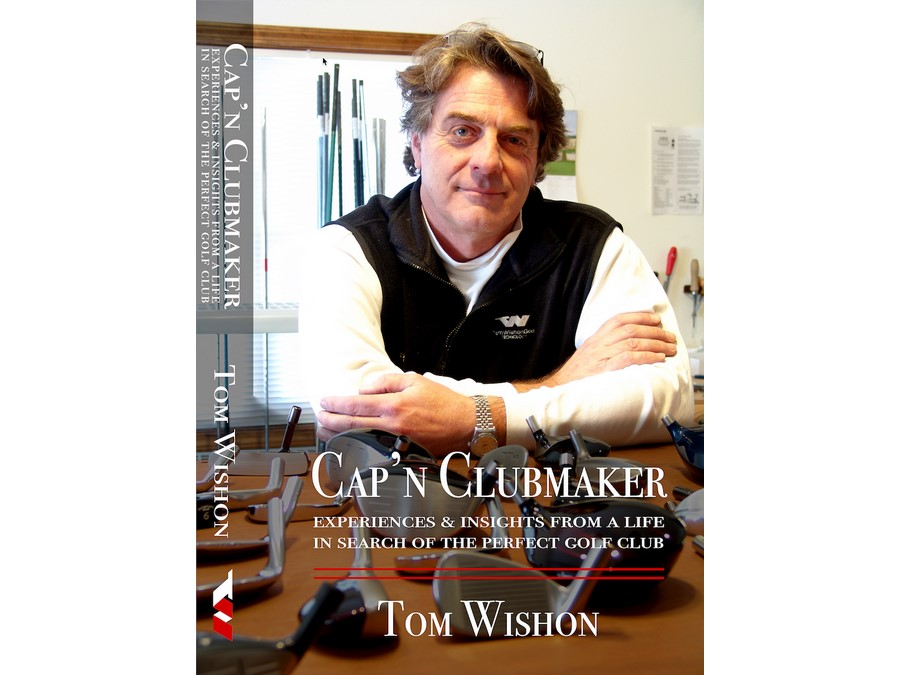 Interview with Tom Wishon