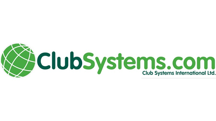 Club Systems International rolls out helping hand for golf clubs during Covid-19 crisis