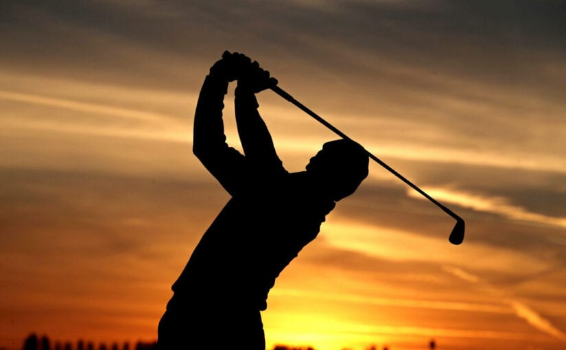 PGA confident overseas-based players will compete in US