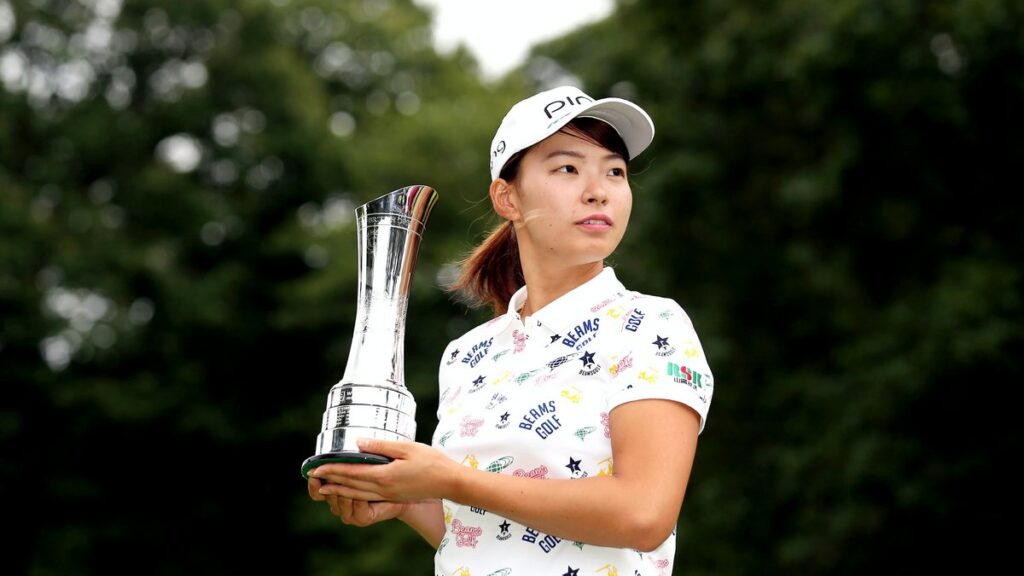 Women's British Open to be played behind closed doors at Royal Troon in August