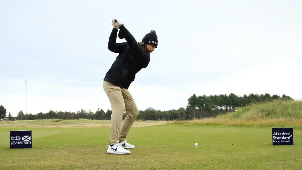 Fleetwood excited for Renaissance Club debut