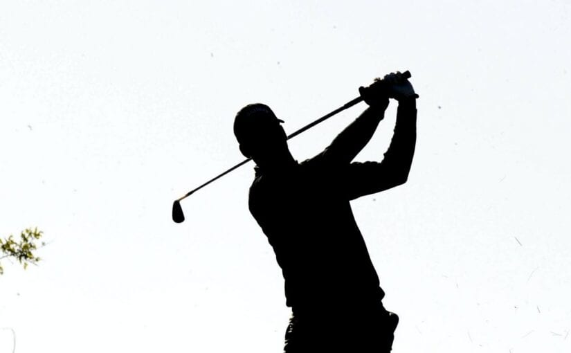 The CJ Cup R3 - Russell Henley takes 3-shot lead into final round