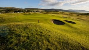 Brora supported by 135 new members