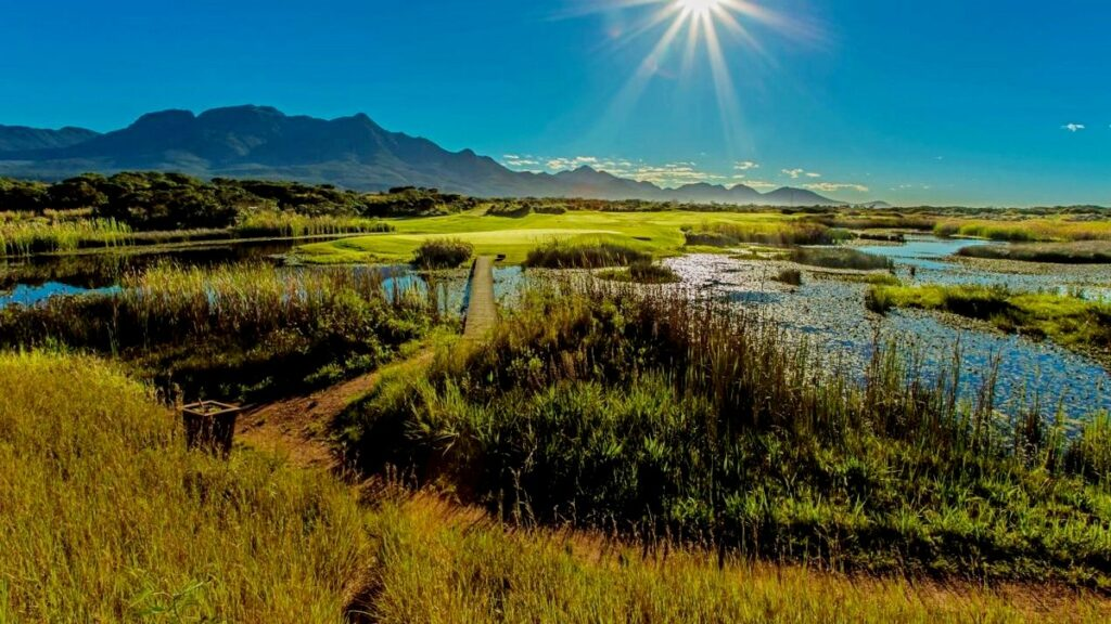 Challenge Tour will return to South Africa in 2021