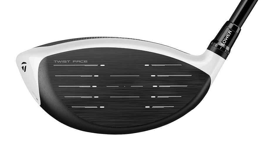 TaylorMade unveils revolutionary new driver construction with SIM2, SIM2 Max & SIM2 Max•D
