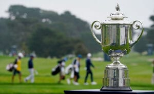 The five best players never to have won the PGA Championship since 1958