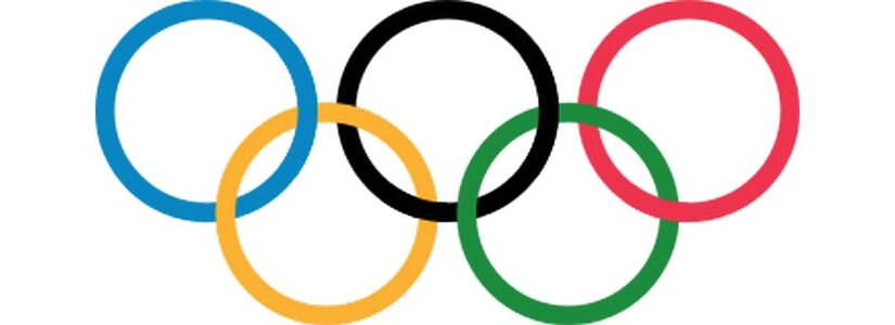 2020 Olympics - Men's R2 - Schauffele takes lead as play suspended for the day