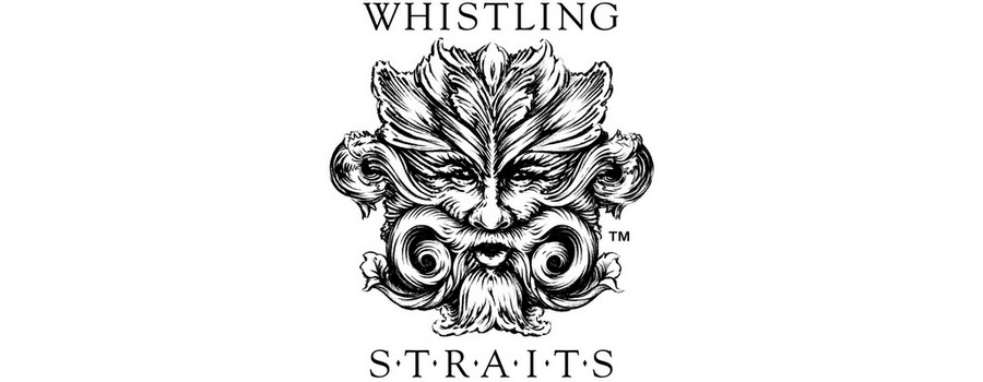 Whitling Straits - Mike O'Reilly